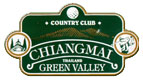 Chiang Mai Green Valley Country Club