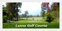 lanna golf course